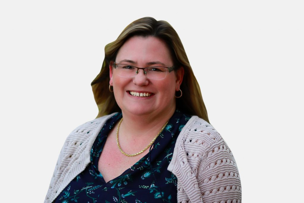Amy Lupton Practice Manager at North Town Veterinary Hospital
