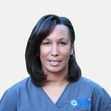 Tricia Wilson Veterinarian Technician at North Town Veterinary Hospital